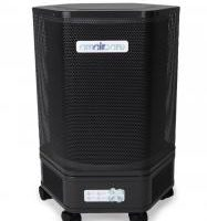 An Amaircare 3000 VOC, one of our picks for the  best air purifiers for smoke removal.