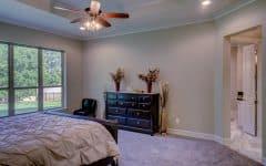 best bedroom air purifiers