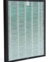 HEPA air purifiers: how do HEPA filters work?