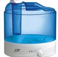 Humidifier For College Dorm Room