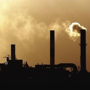 Air Pollution Linked To Higher Stroke Risk
