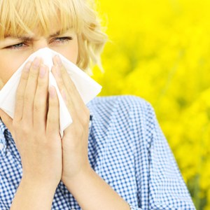 3 all-natural ways to reduce your allergy symptoms - US Air