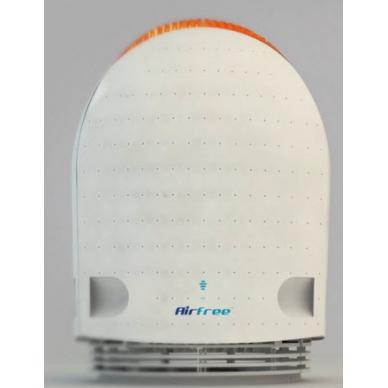 Airfree Iris 3000 Air Purifier Usairpurifiers Com