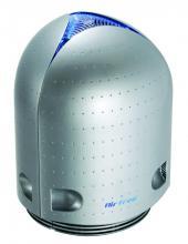 Airfree Platinum 2000 Air Purifier & Sterilizer