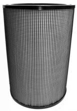 Airpura HEPA Filter Coated with TiO2 for Plus + Units
