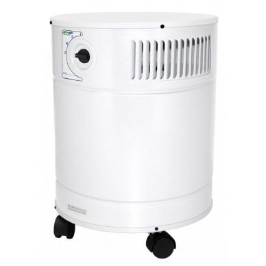 Allerair Airmedic Pro 5 Vocarb Uv Air Purifier Series Plus Hd Ultra Usairpurifiers Com