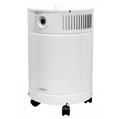 AllerAir AirMedic Pro 6 HDS UV and UltraS UV Air Purifier |  USAirPurifiers.com