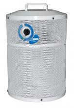 allerair-airtube-air-purifier-image.jpg