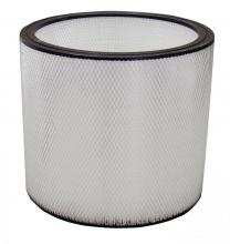 AllerAir Pro 5 MG HEPA Filter - Medical Grade