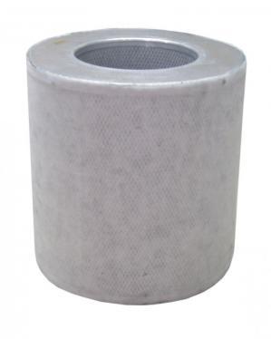 Allerair-carbon-filter.jpg