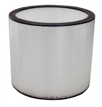 allerair-hepa-filter-image.jpg