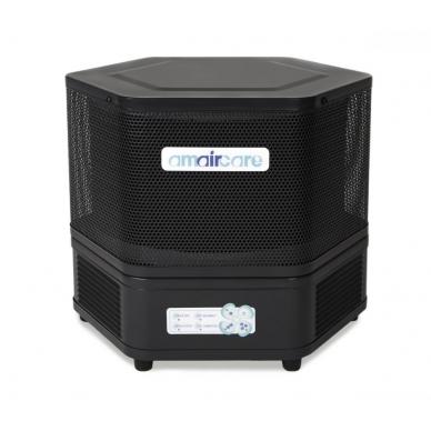 Amaircare 2500 Hepa Air Purifier Usairpurifiers Com