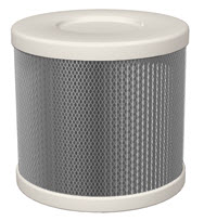Amaircare 1100 HEPA Filter