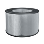 Amaircare 2500 or 2550 HEPA Filter Replacement