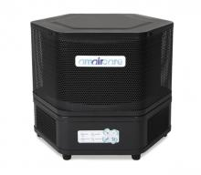 Amaircare 2500 air purifier fully electronic slate