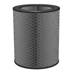 Amaircare 3000 or 3050 HEPA Filter Replacement 16 in