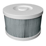 Amaircare Roomaid HEPA Filter Replacement