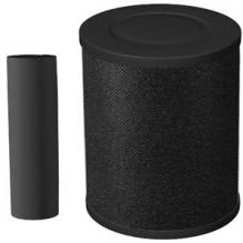 Amaircare Formaldezorb VOC Ultra Filter Kit for Air Scrubbers