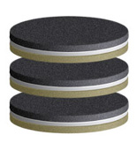amaircare-xr-100-car-replacement-filter-image-1.jpg