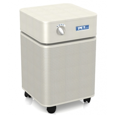 purifier machine