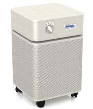 Austin Air Allergy Machine HEPA & Carbon Filter Air Purifiers