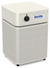 Austin Air Allergy Machine JR - HEPA & Carbon Filter Air Purifiers