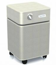 Austin Air Bedroom Machine HEPA & Carbon Filter Air Purifier