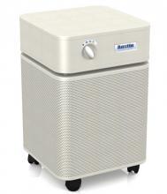 Austin Air HealthMate - HEPA & Carbon Filter Air Purifiers