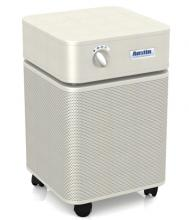 Austin Air HealthMate Plus HEPA & Carbon Filter Air Purifiers