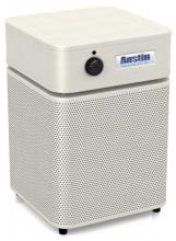 Austin Air HealthMate Plus JR - HEPA & Carbon Filter Air Purifiers