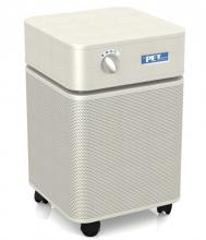 Austin Air Pet Machine 220V Air Purifier