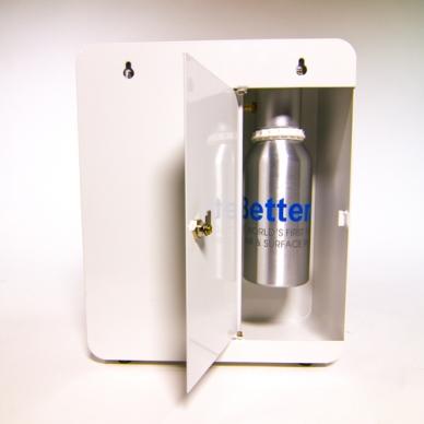 Betterair Probiotic Refill Cartridge Ba 1200