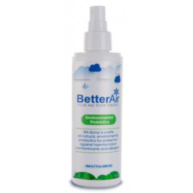 betterair environmental probiotic large spray