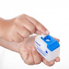 BetterAir BA-008 Probiotic Refill Cartridge