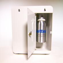 BetterAir BA-1000 Probiotic Refill Cartridge