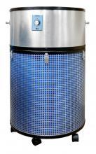 electrocorp-RAP24-commercial-air-purifier-image.jpg