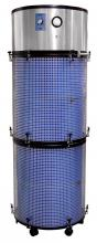 electrocorp-RAP48-commercial-air-purifier-image.jpg