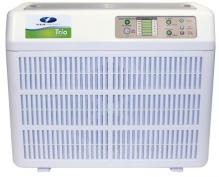 field-controls-trio-portable-air-purifier-front-image-1
