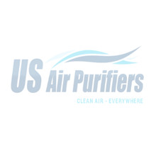 Amaircare 16 in ET Plus Annual VOC Filter Kit for Larger Purifiers and Air Scrubbers