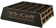 IQAir V5-Cell Gas and Odor Filter