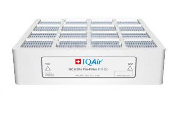 iqair-gc-multigas-hepa.jpg