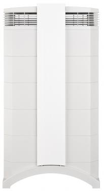 IQAir HealthPro Plus Air Purifier Front Image
