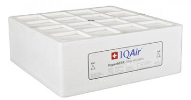 IQAir HealthPro Series HypeHEPA Filter