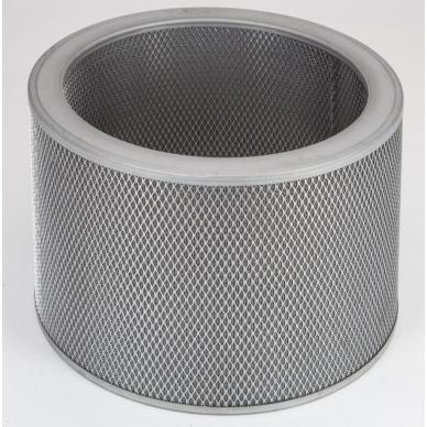 خرید فیلتر هوای کربنی