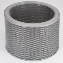 Airpura R600, R614, UV600, P600, P614 Carbon Filter Regular 2 in