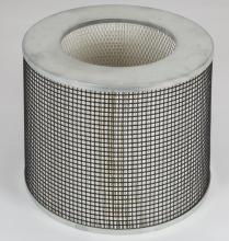 Airpura HEPA Filter Metal Endcap for Most 600 units