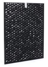 Rabbit Air - BioGS 2.0 Activated Carbon Filter