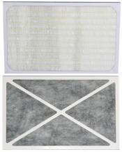 sunpentown-spt-1220-1220f-carbon-filter-and-hepa-filter.jpg