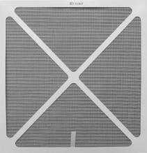 sunpentown-spt-2102-carbon-filter-image.jpg
