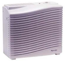 SPT AC 3000i - Magic Clean - HEPA with Ionizer